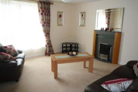 2 bedroom flat to rent - 52 Mary Emslie Court, AB24 5BS
