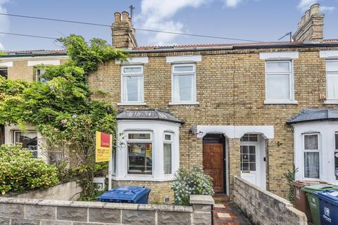 5 bedroom terraced house to rent - Essex Street,  HMO Ready 5 Sharers,  OX4