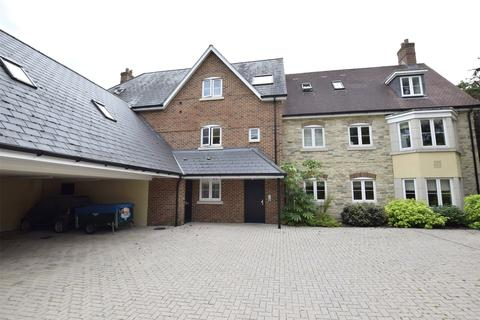 2 bedroom apartment for sale - Earl Court, 7 Eynsham Road, Botley, Oxford, OX2