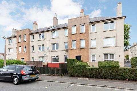 2 bedroom flat to rent - Loganlea Drive, Craigentinny, Edinburgh, EH7 6LG