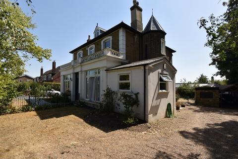 4 bedroom semi-detached house for sale - Erith Road Belvedere DA17