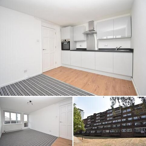 2 bedroom flat for sale - Nightingale Place London SE18