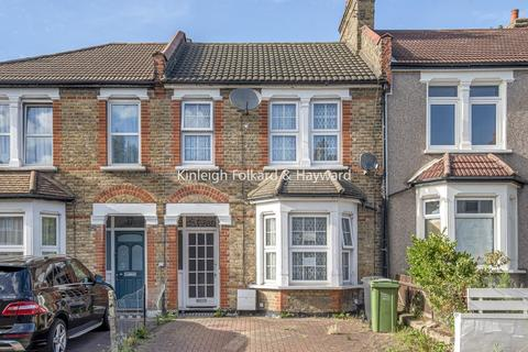 3 bedroom terraced house for sale - Braidwood Road, Catford