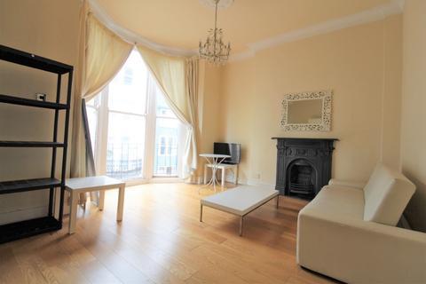 1 bedroom flat to rent - F4 Broad Street, Kemptown, Brighton, BN2