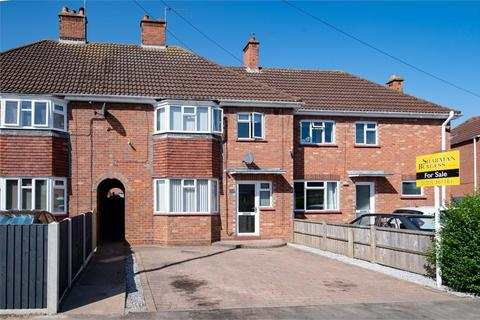 3 bedroom terraced house for sale - Church Road, BOSTON, Lincolnshire