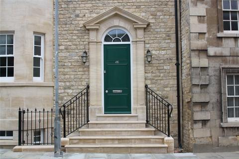 4 bedroom house to rent - Marshall's Yard, St Paul's Street