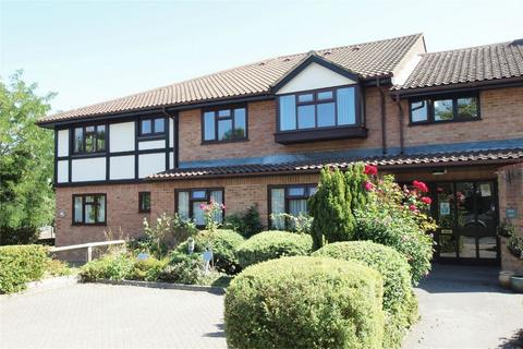 1 bedroom retirement property for sale - Hopton Court, Forge Close, Bromley, Kent