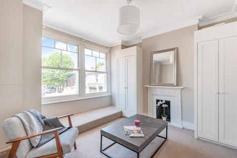 3 bedroom maisonette for sale - Penwith Road, Earlsfield