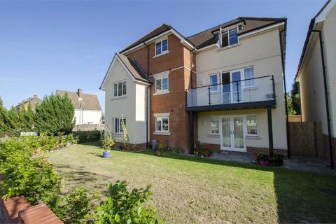 1 bedroom flat for sale - Wren Road, EASTLEIGH, Hampshire