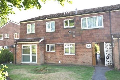 1 bedroom maisonette to rent - Chester Road, Sutton Coldfield