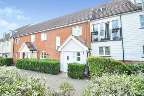 2 bedroom terraced house for sale - Beeleigh Link, Chelmsford, Essex