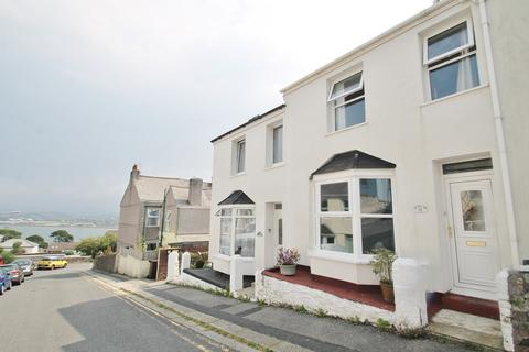 2 bedroom terraced house for sale - Tavy Road, Saltash