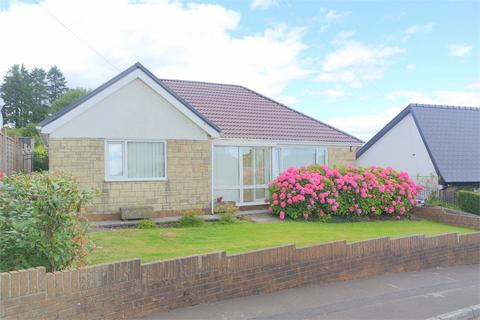3 bedroom detached bungalow for sale - Ystad Celyn, Maesteg, Mid Glamorgan