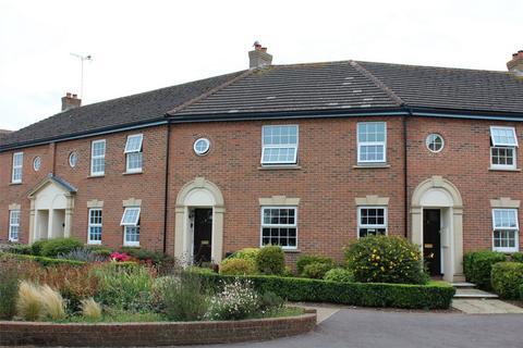 1 bedroom flat for sale - Eastgate Gardens, Taunton
