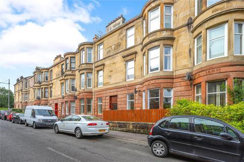 2 bedroom flat for sale - 0/2, 2 Kirkwood Street, Glasgow, Lanarkshire, G51