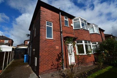 3 bedroom semi-detached house to rent - Osborne Drive, Pendlebury, Manchester, M27