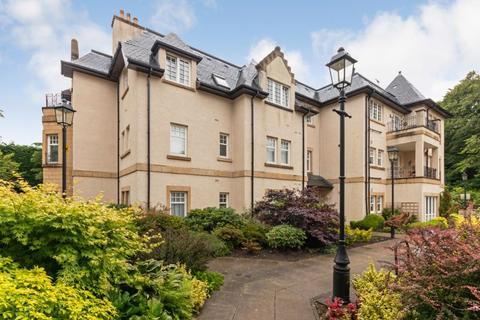 3 bedroom flat for sale - 63/9 Woodville Court, Canaan Lane, Edinburgh, EH10 4SG