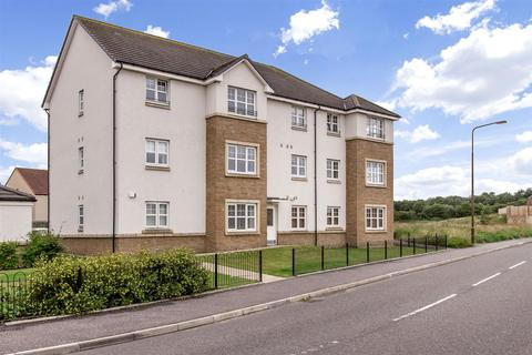 2 bedroom apartment for sale - Leyland Road, Bathgate