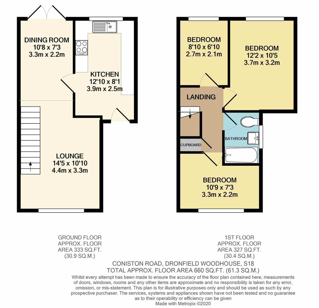 Floorplan: Coniston Road Dronfield Woodhouse S18 print.JPG