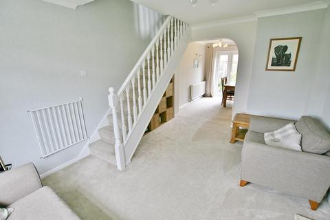 3 bedroom semi-detached house for sale - Coniston Road, Dronfield Woodhouse, Derbyshire, S18 8NZ