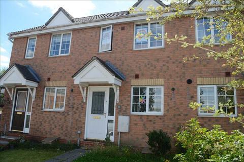 2 bedroom house for sale - Moulsham Chase, Chelmsford