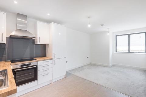 2 bedroom apartment to rent - Lansdowne Road