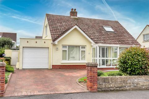 3 bedroom detached bungalow for sale - Lynbro Road, Barnstaple