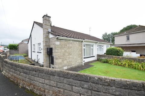 2 bedroom semi-detached bungalow for sale - 17 Redlands Close, Pencoed, Bridgend, Bridgend County Borough, CF35 6YU