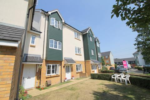 2 bedroom apartment for sale - Bedford Drive, Titchfield Common