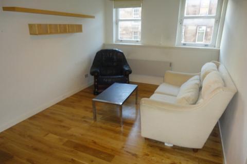 1 bedroom apartment to rent - CHARING CROSS, Beltane street