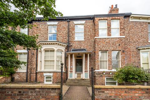 1 bedroom flat to rent - Victoria House, 13 Huntington Road, York, YO31