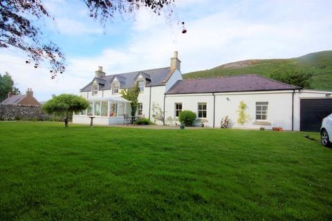 4 bedroom detached house for sale - Tigh Raneach, Strath Road, Helmsdale KW8 6JL