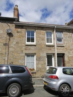 2 bedroom terraced house for sale - Gwavas Street, Penzance