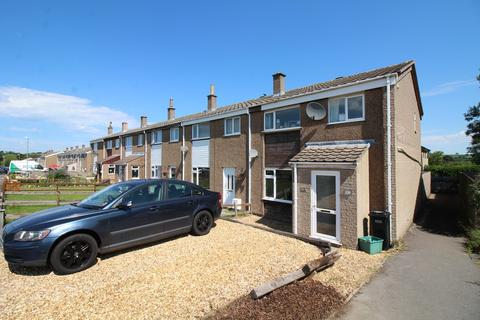 1 bedroom flat for sale - Goldney Way , Temple Cloud, Bristol