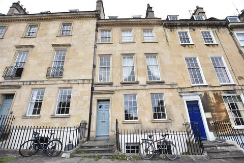 1 bedroom apartment for sale - Walcot Parade, BATH, Somerset, BA1