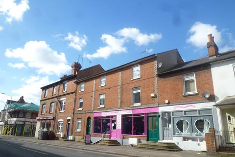 2 bedroom apartment to rent - Prospect Street, Caversham