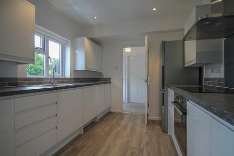 2 bedroom apartment to rent - High Street, Grantchester, Cambridge