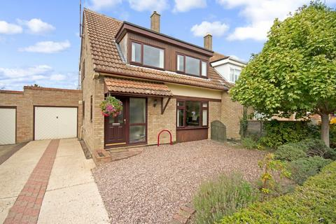 4 bedroom semi-detached house for sale - Northfield, Girton