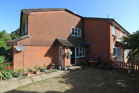1 bedroom apartment for sale - Windermere Close, Egham, TW20