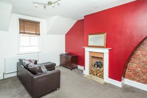 2 bedroom flat to rent - Walmgate, York, YO1