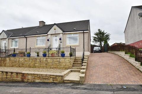 3 bedroom semi-detached bungalow for sale - Baird Terrace, Harthill