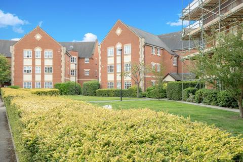 2 bedroom apartment for sale - Bennett Crescent, Cowley, OX4