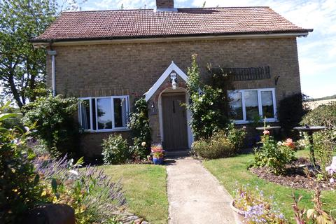 3 bedroom detached house to rent - Louth, Lincolnshire, LN11 8QW