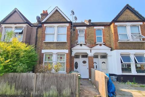 2 bedroom ground floor flat for sale - Sangley Road, Catford, London, SE6 2JP