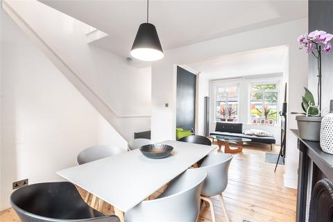 3 bedroom house for sale - Cissbury Road, London, N15