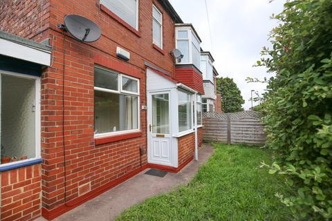 2 bedroom ground floor flat for sale - Marleen Avenue, Heaton, NE6