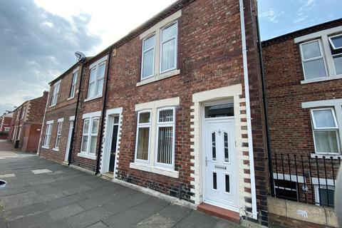 3 bedroom terraced house for sale - Rawling Road, Bensham