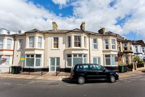 2 bedroom apartment for sale - Trafalgar Road, Great Yarmouth