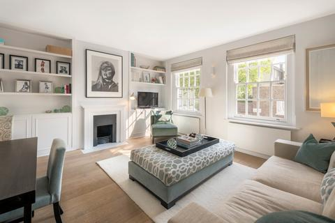 2 bedroom apartment to rent - Carlyle House, Old Church Street, Chelsea, SW3