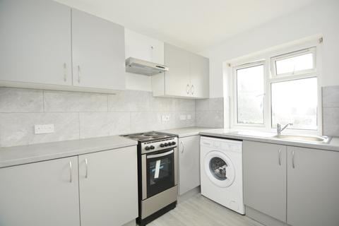 1 bedroom flat to rent - Bowen Road, Harrow, HA1 4DQ